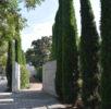 2-Puerta-lateral–Foto-Tono-Gimenez