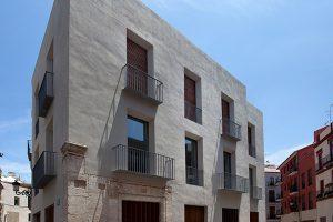 Casa-Estudio-el-Carmen