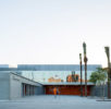 Daniel-Rueda_ERRE-arquitectura_Alqueria-del-Basket_12