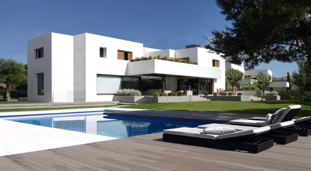 Casa en Rocafort