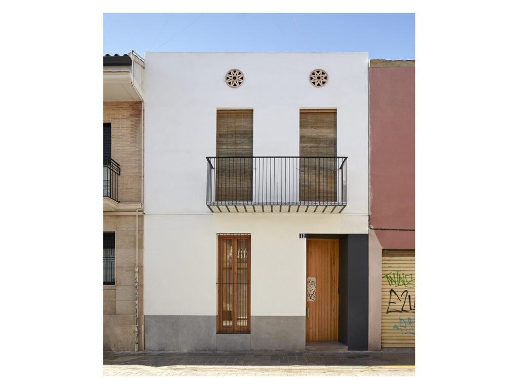 Casa Ricart