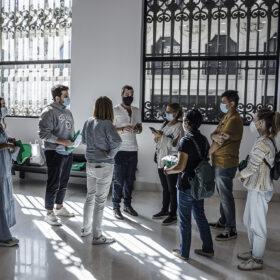 F. PRESENTACION OPEN HOUSE VALENCIA 2020xpedroecastelo-17