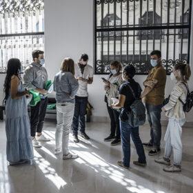 F. PRESENTACION OPEN HOUSE VALENCIA 2020xpedroecastelo-18