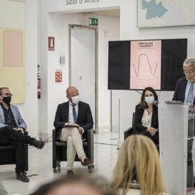 F. PRESENTACION OPEN HOUSE VALENCIA 2020xpedroecastelo-26