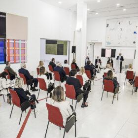 F. PRESENTACION OPEN HOUSE VALENCIA 2020xpedroecastelo-28