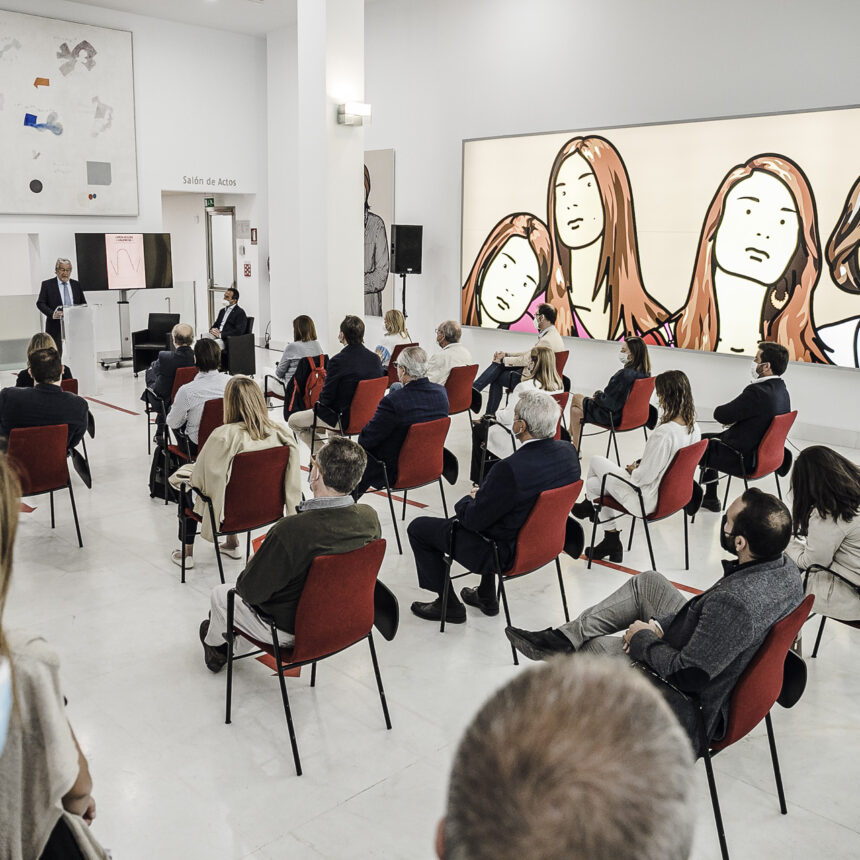 F. PRESENTACION OPEN HOUSE VALENCIA 2020xpedroecastelo-29