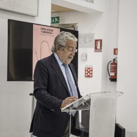 F. PRESENTACION OPEN HOUSE VALENCIA 2020xpedroecastelo-31