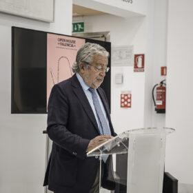 F. PRESENTACION OPEN HOUSE VALENCIA 2020xpedroecastelo-32