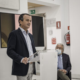 F. PRESENTACION OPEN HOUSE VALENCIA 2020xpedroecastelo-34