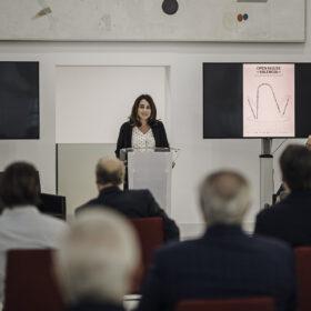 F. PRESENTACION OPEN HOUSE VALENCIA 2020xpedroecastelo-41