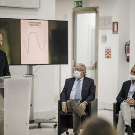 F. PRESENTACION OPEN HOUSE VALENCIA 2020xpedroecastelo-45