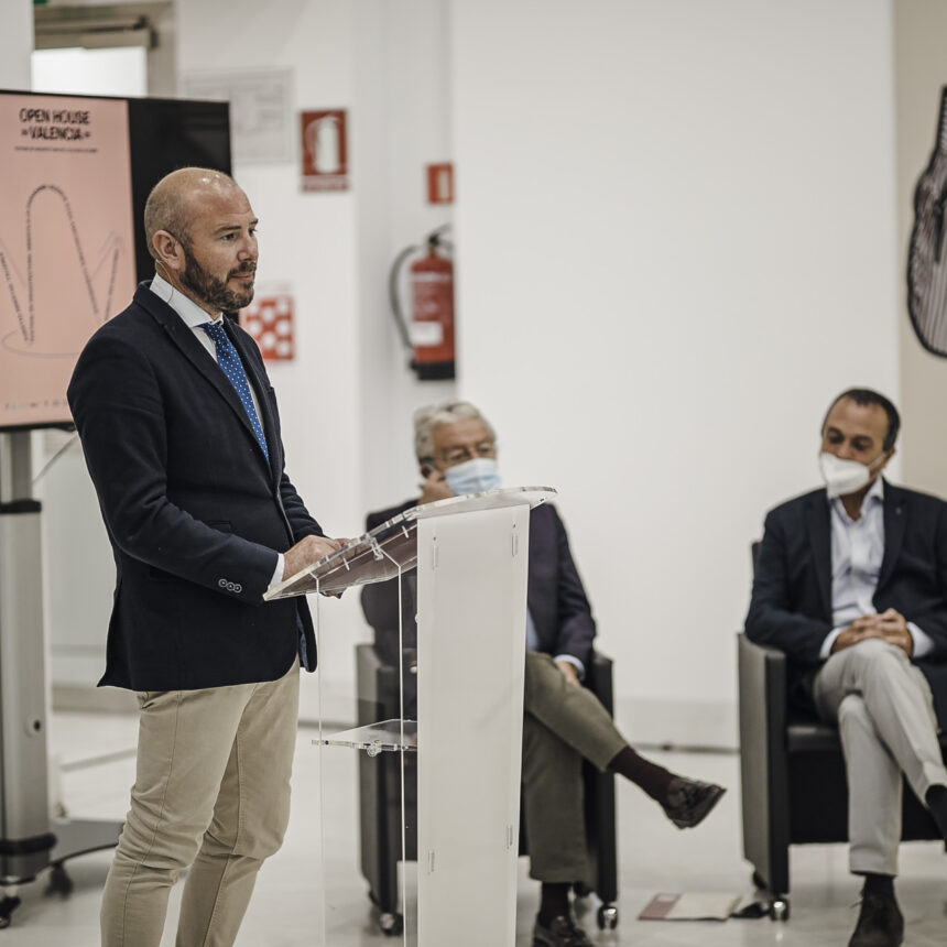 F. PRESENTACION OPEN HOUSE VALENCIA 2020xpedroecastelo-46