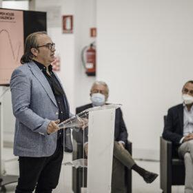 F. PRESENTACION OPEN HOUSE VALENCIA 2020xpedroecastelo-49