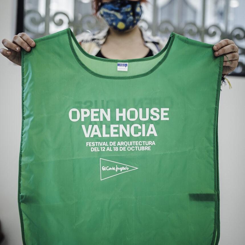 F. PRESENTACION OPEN HOUSE VALENCIA 2020xpedroecastelo-53