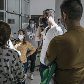 F. PRESENTACION OPEN HOUSE VALENCIA 2020xpedroecastelo-7