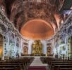 Iglesia-Santos-Juanes-Foto-Diego-Delso