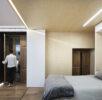 OH_Eseiesa arquitectos Alfonso Calza 004