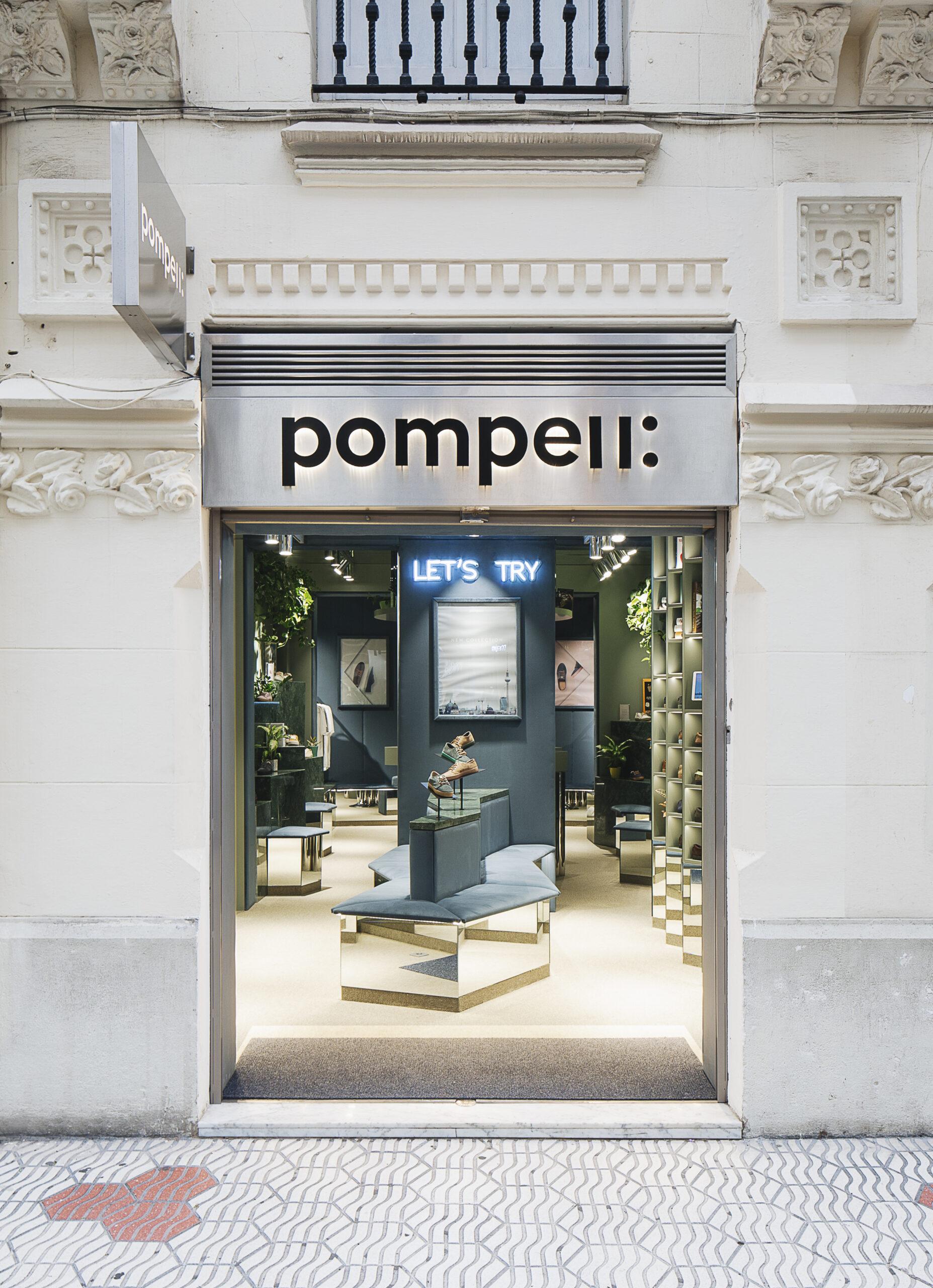 Pompeii_Valencia_Jorge_Peiro_2