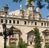 iglesia-santos-juanes-valencia-fachada-trasera
