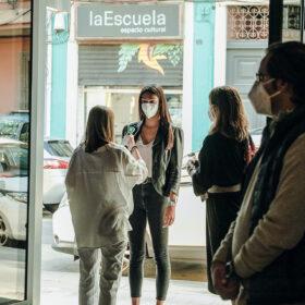 ARQUITECTURAS.EstudioSanahuja&Partnersxpedroecastelo-10