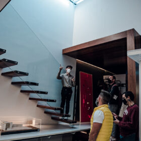 ARQUITECTURAS.EstudioSanahuja&Partnersxpedroecastelo-31