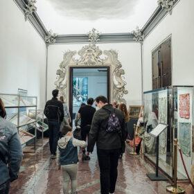 ARQUITECTURAS.MuseodeCeraxpedroecastelo-11