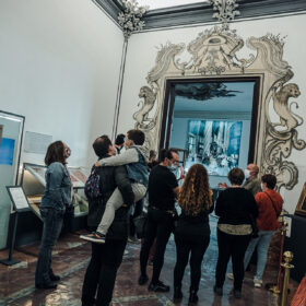 ARQUITECTURAS.MuseodeCeraxpedroecastelo-12