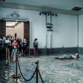 ARQUITECTURAS.MuseodeCeraxpedroecastelo-15