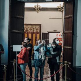 ARQUITECTURAS.MuseodeCeraxpedroecastelo-19