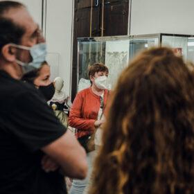 ARQUITECTURAS.MuseodeCeraxpedroecastelo-3