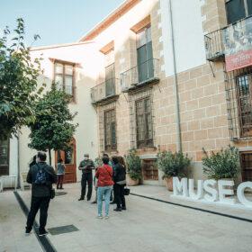 ARQUITECTURAS.MuseodeCeraxpedroecastelo-40