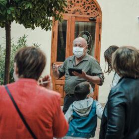 ARQUITECTURAS.MuseodeCeraxpedroecastelo-42