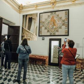 ARQUITECTURAS.MuseodeCeraxpedroecastelo-47