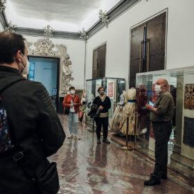 ARQUITECTURAS.MuseodeCeraxpedroecastelo-6