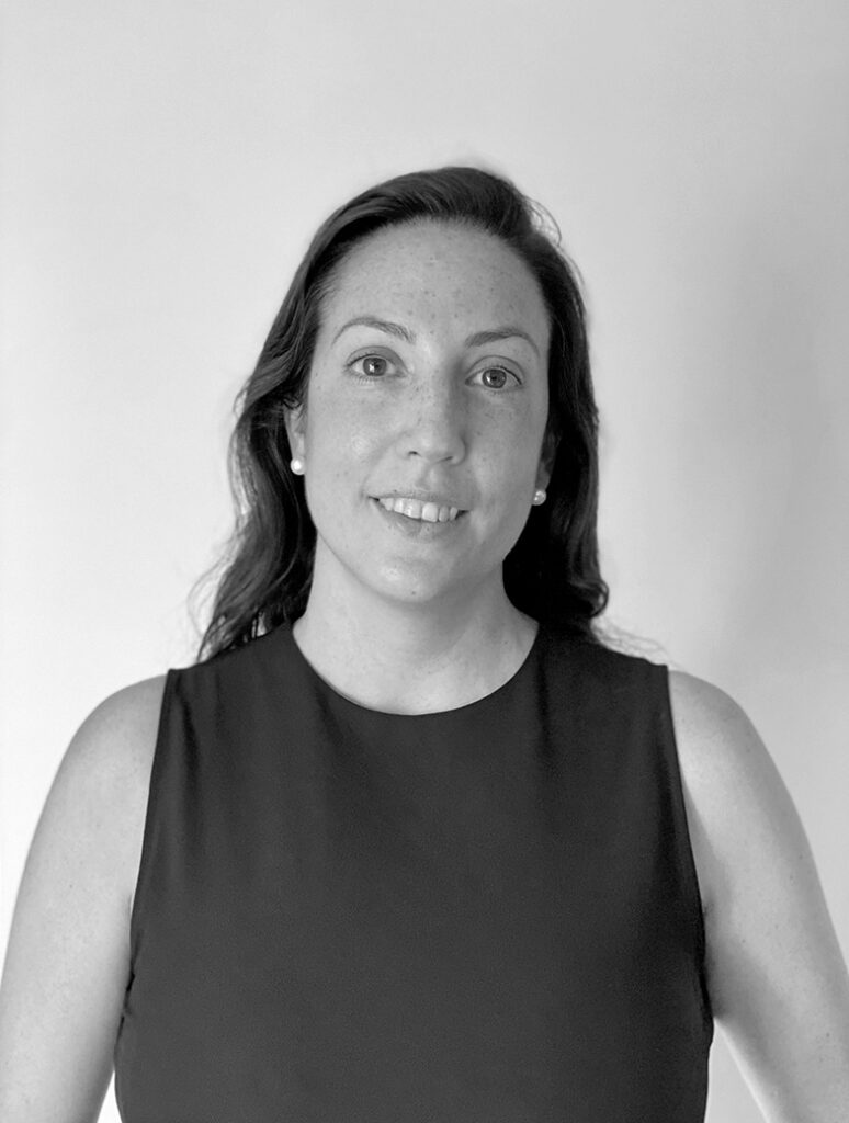 Loreto Ayuso - Abogada